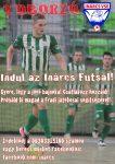 Futsal Toborzó