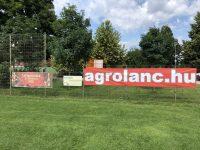Agrolanc.hu